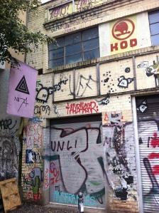 No 74, Berlin